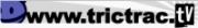 Tric Trac TV